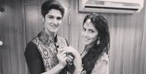 'Yeh Rishta Kya Kehlata Hai' actress Umang Jain aka Tara to quit show?