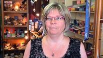 Threat of a postal strike has Calgary businesses worried