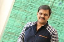 Director Sriwass to team up with KalyanRam?