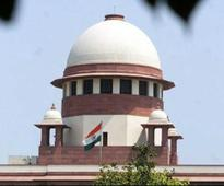Government to create its own code for SC collegium on judges' names