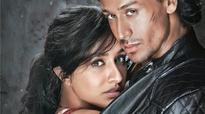 Baaghi review by Anupama Chopra: Only Tiger makes it palatable