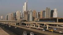 Alstom consortium wins $2.9 bln contract to ex... File photo of Dubai metro. REUTERS DUBAI: Dubai's Roads and T...