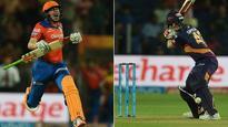 Faulkner wins IPL thriller after Smith ton