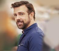 Jason Sudeikis Will Reprise Robin Williams Role in Off-Broadway Dead Poets Society