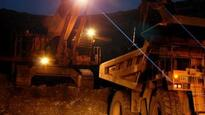 Hindustan Zinc Q2 net declines 15 pc to Rs 1,901.87 cr