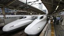 U-Turn: State govt agrees to bullet train terminus at BKC