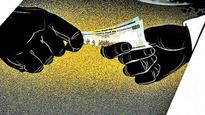 Mumbai: Two brothers arrested for offering bribe to police officer acquitted by Sessions Court