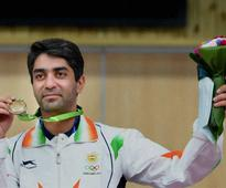 Pullela Gopichand, Abhinav Bindra tasked to ready action plan for next 3 Olympics