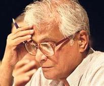 Emergency: When Fernandes became 'Khushwant', recited Gita