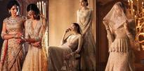 Fashion industry has become more professional: Tarun Tahiliani