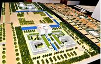 Asian, South-East Asian nations set to make a mark in Amaravati