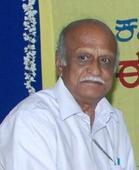Don't be biased in Kalburgi case probe, Sanatan Sanstha tells cops