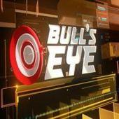 Bull's Eye: Buy IGL, Exide, Siemens, Voltas; sell IOC, Havells