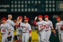 Seattle Mariners News: Felix Hernandez Loses Again As Mariners Get Swept By Angels