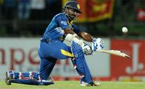 SL vs Eng T20 'live' cricket score: Lanka 133-8, 18 overs... Chandimal out