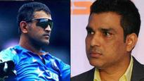 MS Dhoni's cult status should not affect discussion on his place in Team India: Sanjay Manjrekar