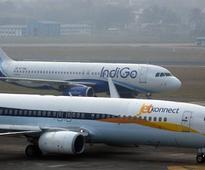 IndiGo joins SpiceJet, Jet Airways, AirAsia in festive season discounts race