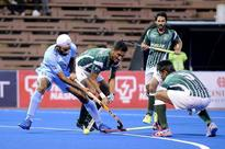 India fights back to beat Pakistan 3-2 in Champions Trophy hockey