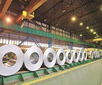 RINL to focus on special steel products