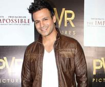 Vivek Oberoi: Will miss playing pranks on heroines of Grand Masti