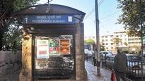 Mumbai: 8 years on, Mahim subway to open soon