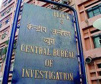 Govt appoints six new Joint Directors in CBI