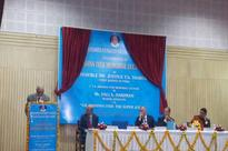 Fali S Nariman delivers the first Justice V.R. Krishna Iyer Memorial Lecture Series: Top 5 Takeaways