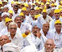 HC stays move to provide quota for Jats, 5 other communities