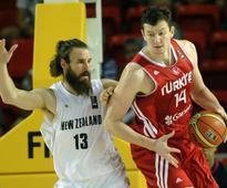 FIBA OQT: Turkey's 12 Giant Men big threat to Gilas Rio bid
