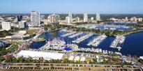 St. Petersburg show returns in December