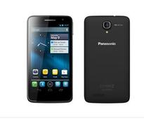 Panasonic launches quad-core, 5-inch, Android 2.4, P51 at Rs 26,990