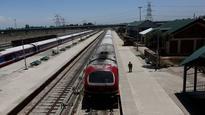 Texmaco Rail hits 52-week high on order win worth USD 67.7 mn