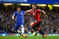 Jack Wilshere: What I really think of Chelsea star Cesc Fabregas
