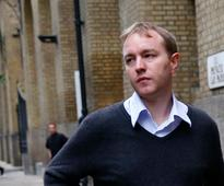 Ex-trader convicted of rigging LIBOR claims authorities had a 'lack of understanding' and a 'flawed case'