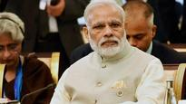 Are Cabinet decisions being implemented properly? PM Modi asks his ministers