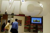 MCX to introduce options trading by January