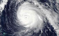 Patricia, Erika retire as storm names