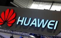 Huawei sees cloud as future of business