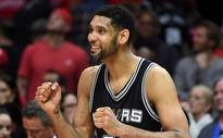 When Tim Duncan almost changed NBA history by leaving for the Magic
