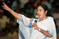 Mamata's constituency votes in Bengal polls phase 5