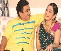 Taarak Mehta Ka Ooltah Chashmah: Sikh group demands ban on TV show over portrayal of tenth guru