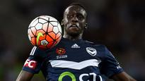 Aussie Deng snapped up by Dutch champions