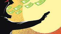 Emirati girl helped finance jihadi activity, says NIA