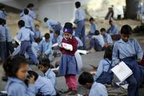 Kerala Salafi preacher asks Muslims to not send children to schools