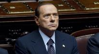 Silvio Berlusconi agrees to 3-month delay for sale of AC Milan