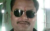 Bihar: Dreaded gangster Babloo Dubey shot dead inside court premises in Bettiah