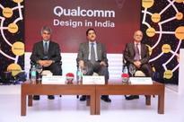 Qualcomm Initiates Design In India Challenge