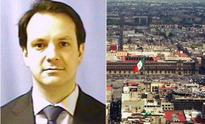 Advent International Appoints Enrique Pani as Mexico City Managing Director