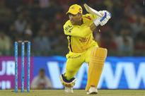 CSK: Are we still the team to beat?