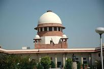 SC says sex with minor wife amounts to rape